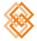 GCG Logo
